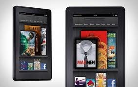 is kindle an android device android apps unavailable on s kindle