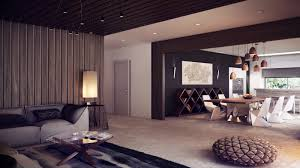 Stunning Home Interiors by Stunning 60 Bamboo Bedroom Decorations Inspiration Design Of A