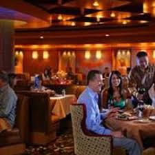 South Point Casino Buffet by 39 Restaurants Near South Point Hotel Casino Spa Opentable