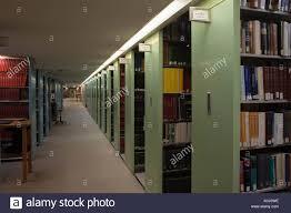Green Bookshelves - eric green stock photos u0026 eric green stock images alamy