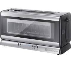 Bosch Black Toaster Bosch Styline Tat8613gb 2 Slice Toaster Black Bluewater 54 99