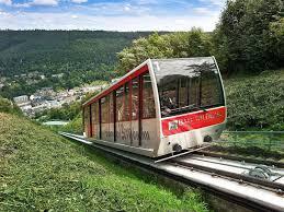 Vhs Bad Waldsee Ausflugstipps In Der Region