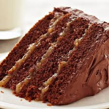 german chocolate cake icing betty crocker best cake 2017