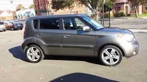 kia cube 2015 2010 kia soul grey williams auto sales holyoke ma 413 533 0759