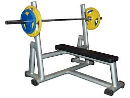 Flat Bench Dumbell Dumbbell Flat Bench Curl Furniture Decor Trend Weight Flat