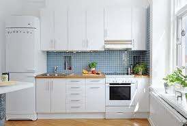 modern small kitchen ideas amazing of modern kitchen for small house great small