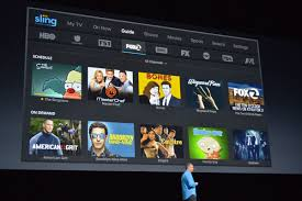 Sling Tv Sling Tv Adds Nbc And Bbc Channels To Two New Subscription