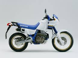 honda honda nx650 dominator moto zombdrive com