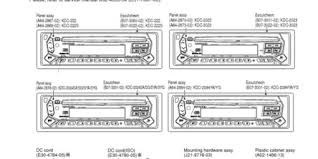 mercury thermostat wiring diagram lennox and wire kwikpik me