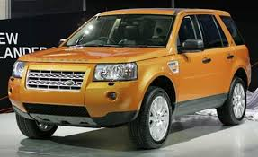 land rover lr2 2013 land rover prices modifications pictures moibibiki