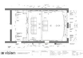 floor plan theater home theatre floor plans home theater design floor plan ipbworks com