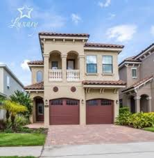 5 Bedroom Vacation Rentals In Florida Central Florida Vacation Rentals Homes U0026 Condos For Rent