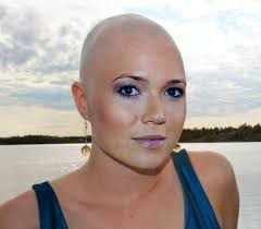 womens buzzed and bold haircuts haircut headshave and bald fetish blog for people who are bald