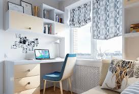 Quotes By Famous Interior Designers Small Bedroom Layout Interior Design Ideas Apartment Loversiq