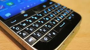BlackBerry Classic Reviews at Ezy4Gadgets