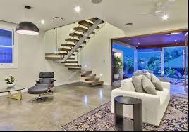 New Free Interior Design Cool Free Interior Design Ideas For Home Decor