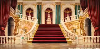 palace interiors pa 004 palace interior 4