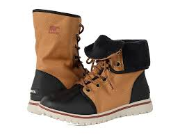 womens sorel boots in canada sorel s boots