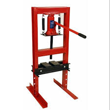 Top Bench Press Cheap 10 Ton Bench Press Find 10 Ton Bench Press Deals On Line At