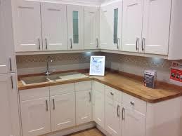 b q kitchen ideas collection b q bathroom planner photos best image libraries