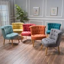 Funky Accent Chairs Accent Living Room Chair Beautiful Qyqbo Com