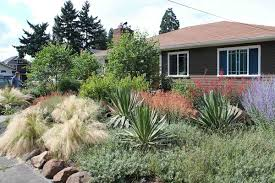 Home Garden Design Inc Drought Resistant Landscape Of Sustainable U2014 Home Ideas Collection