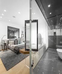 bedroom decor simple bathroom designs bathroom styles partially