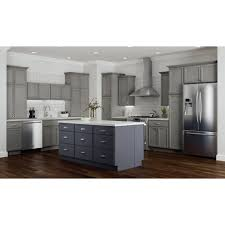 does home depot kitchen cabinets unfinished base cabinets in beech kitchen the home depot