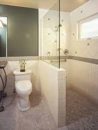 Bathroom Tile Ideas Houzz Houzz Small Bathrooms U2013 Laptoptablets Us Bathroom Decor