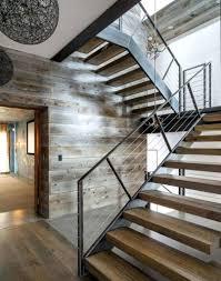 mountain condo decorating ideas modern cabin interior victorian home design art deco decoration