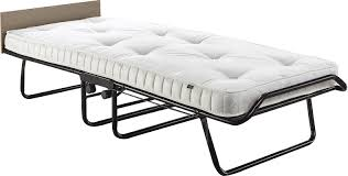 Folding Bed Mattress Be Supreme Automatic Folding Bed With Pocket Sprung Mattress