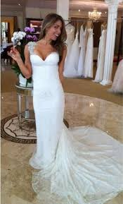 top wedding dress designers uk wedding dress designers list biwmagazine