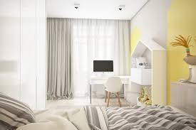 deco chambre jaune chambre jaune pour bebe 100 images 102 id es originales pour