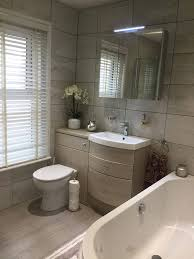 Complete Bathroom Design And Fitting In Exmouth Simon Turner - Bathroom design and fitting