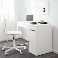 Ikea Fredrik Desk Instructions Ikea Workstation Desk Ebay
