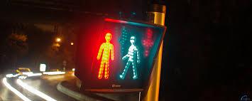 cool traffic light hd wallpapers bsnscb