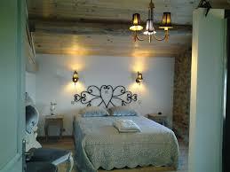chambre d hote copenhague chambres d hotes hébergement en bed and breakfast réserver une