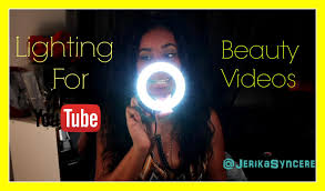 camera and lighting for youtube videos wonderful decoration lighting for pictures stunning what is a good
