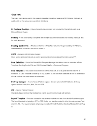 printable homework sheets for year 5 essay cae example essay of