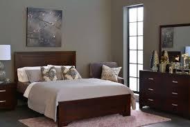 Schlafzimmer Ideen F Wenig Platz Emejing Wohnideen Wenig Platz Ideas House Design Ideas