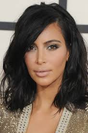 2016 lob haircut and 2016 stylish haircuts for black hair new haircuts to try for 2018
