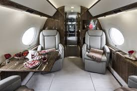 gulfstream g650 floor plan gulfstream g650 our 2017 business jet featuring a full range of
