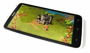 best android strategy best android strategy