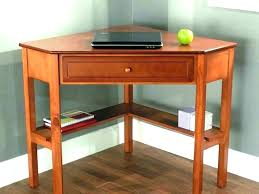 Cheap Office Desk Large Office Desk Themoxie Co