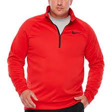 nike dri fit shorts tees tank tops polos u0026 jackets for men