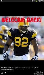 Steel Curtain Football 91 Best Steelers Images On Pinterest Steeler Nation Pittsburgh