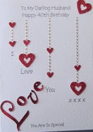 birthday cards for boyfriend birthday card design for boyfriend yspages