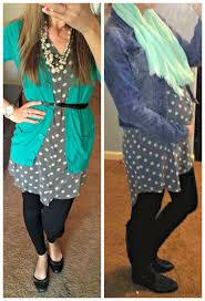 Stores That Sell Maternity Clothes All Things Katie Marie Katie U0027s Closet How To Not Shop In The