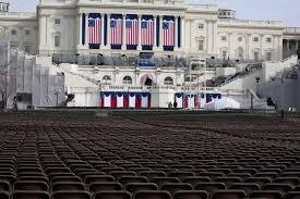 200 million eyeballed for donald trump u0027s inauguration cbs news