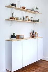 the kitchen furniture company dressers kitchen dressers ikea australia painted kitchen